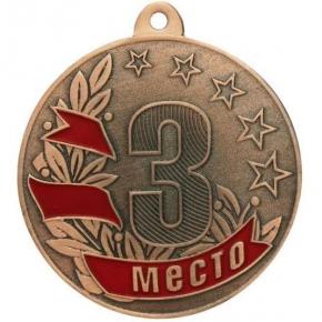 МЕДАЛЬ MZ 26-50/B