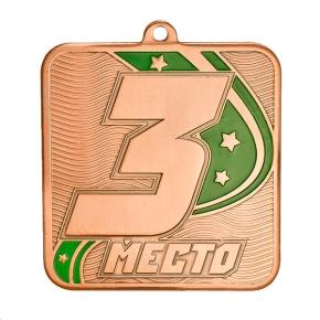 Медаль MZ 54-80/B