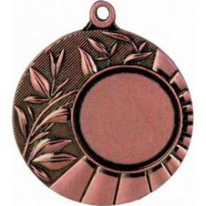 Медаль MD 14045B