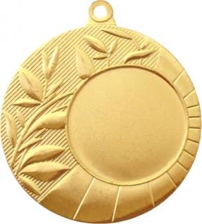 Медаль MD 14045G