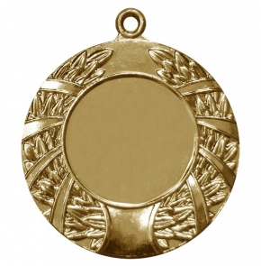 Медаль MD 16045G