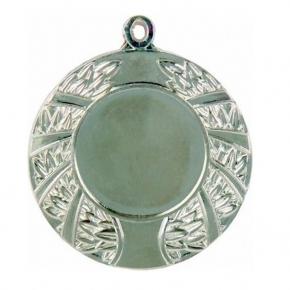 Медаль MD 16045S