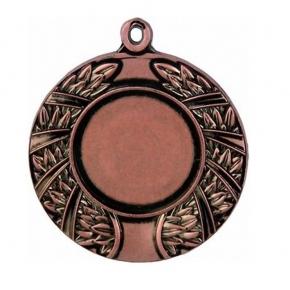 Медаль MD 16045B