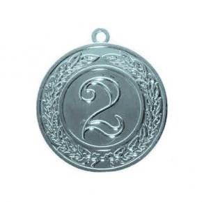 Медаль MD Rus40S