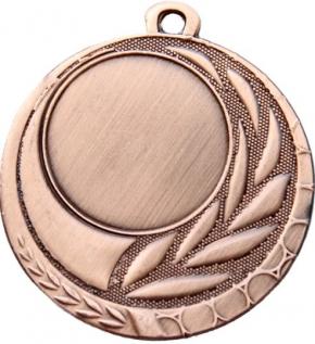 Медаль MMS 451B
