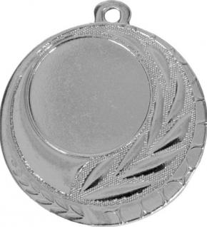 Медаль MMS 451S
