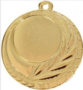 Медаль MMS 451G