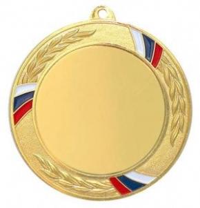 Медаль МZ 3470G