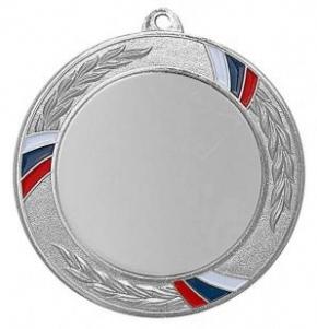 Медаль МZ 3470S