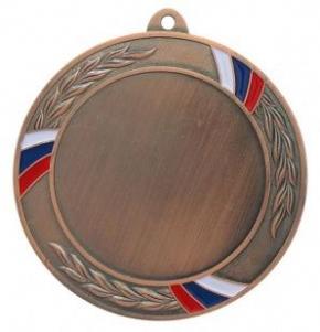 Медаль МZ 3470B