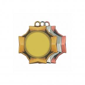 Медаль МК98B
