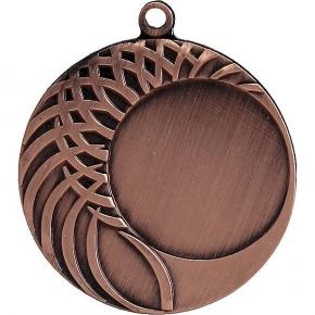 Медаль MMC 1040B