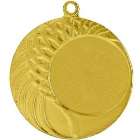 Медаль MMC 1040G