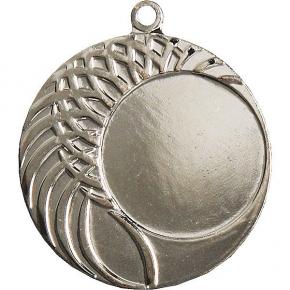 Медаль MMC 1040S