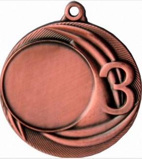 Медаль MMC 2040B