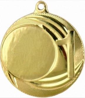 Медаль MMC 2040G