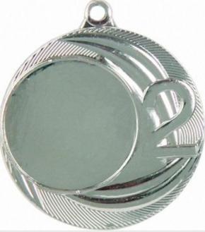 Медаль MMC 2040S