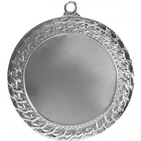 Медаль  ММС 2072S