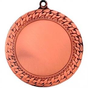 Медаль  ММС 2072B