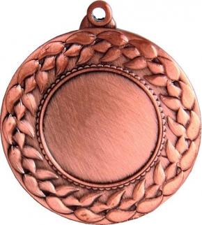 Медаль MMC 3045B