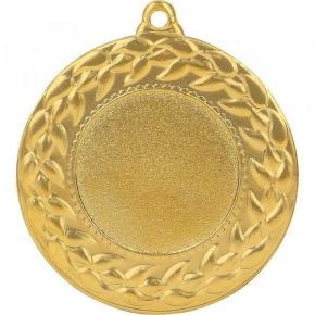 Медаль MMC 3045G