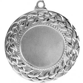 Медаль MMC 3045S