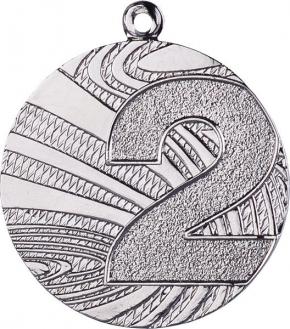 Медаль MMC 6040S