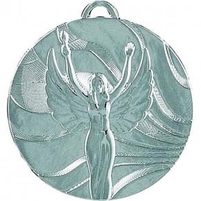 Медаль НИКА MD 2350S