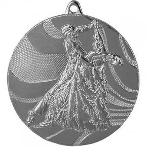 Медаль Танец Вальс MMC 2850S