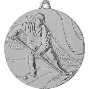 Медаль Хоккей MMC 3250S