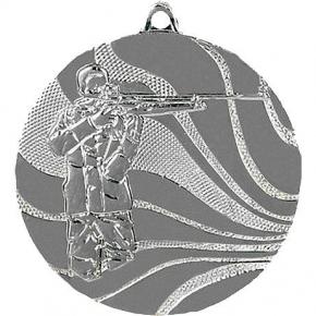 Медаль Стрельба MMC 3450S