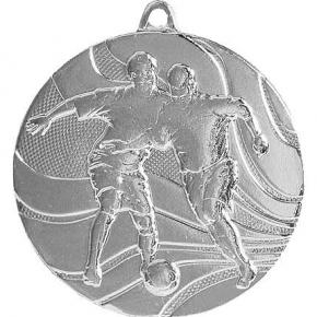 Медаль Футбол ММС 3650S