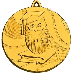 Медаль Образование