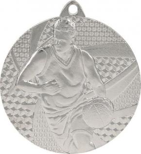 Медаль Баскетбол MMC 6850S