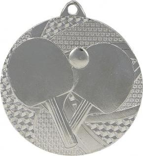 Медаль Теннис настольный MMC 7750S
