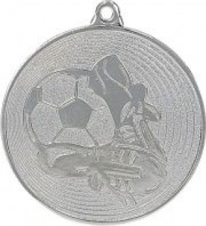 Медаль Футбол MMC 9750S