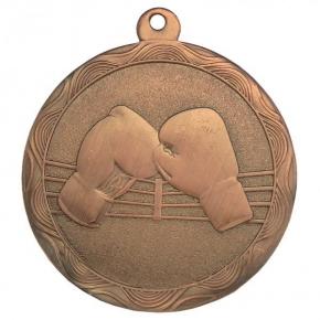 Медаль Бокс MZ 64-50B
