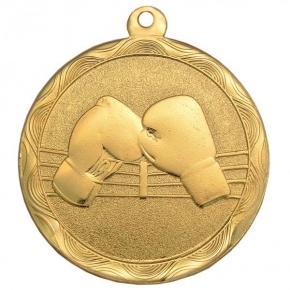 Медаль Бокс MZ 64-50G