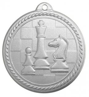 Медаль Шахматы MZ 80-50S
